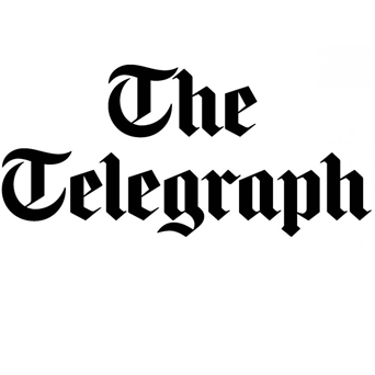 The Telegraph article Krystal Woodbridge sex and relationship therapist Woodbridge Therapy St. Albans Hertfordshire