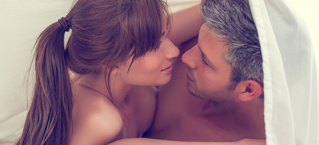 Sexual issues relationship therapy Woodbridge Therapy London