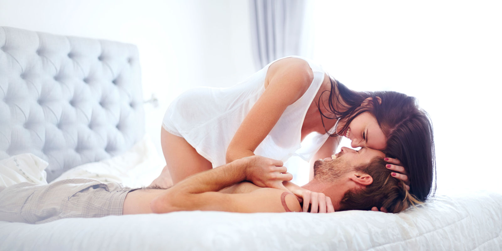 sex is good for mental and physical health sexual difficulties woodbridge therapy