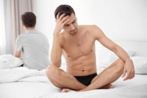 Ejaculation problems Woodbridge Therapy St. Albans